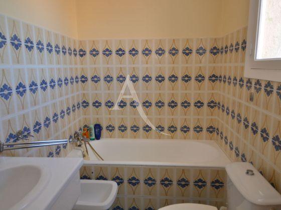 Vente maison 8 pièces 291 m2