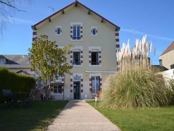 Maison 8 pièces 195,06 m2