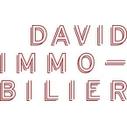David Immobilier Bdi