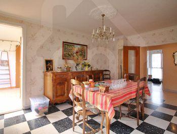 appartement à Les Pennes-Mirabeau (13)
