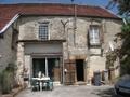 vente Maison Gigny