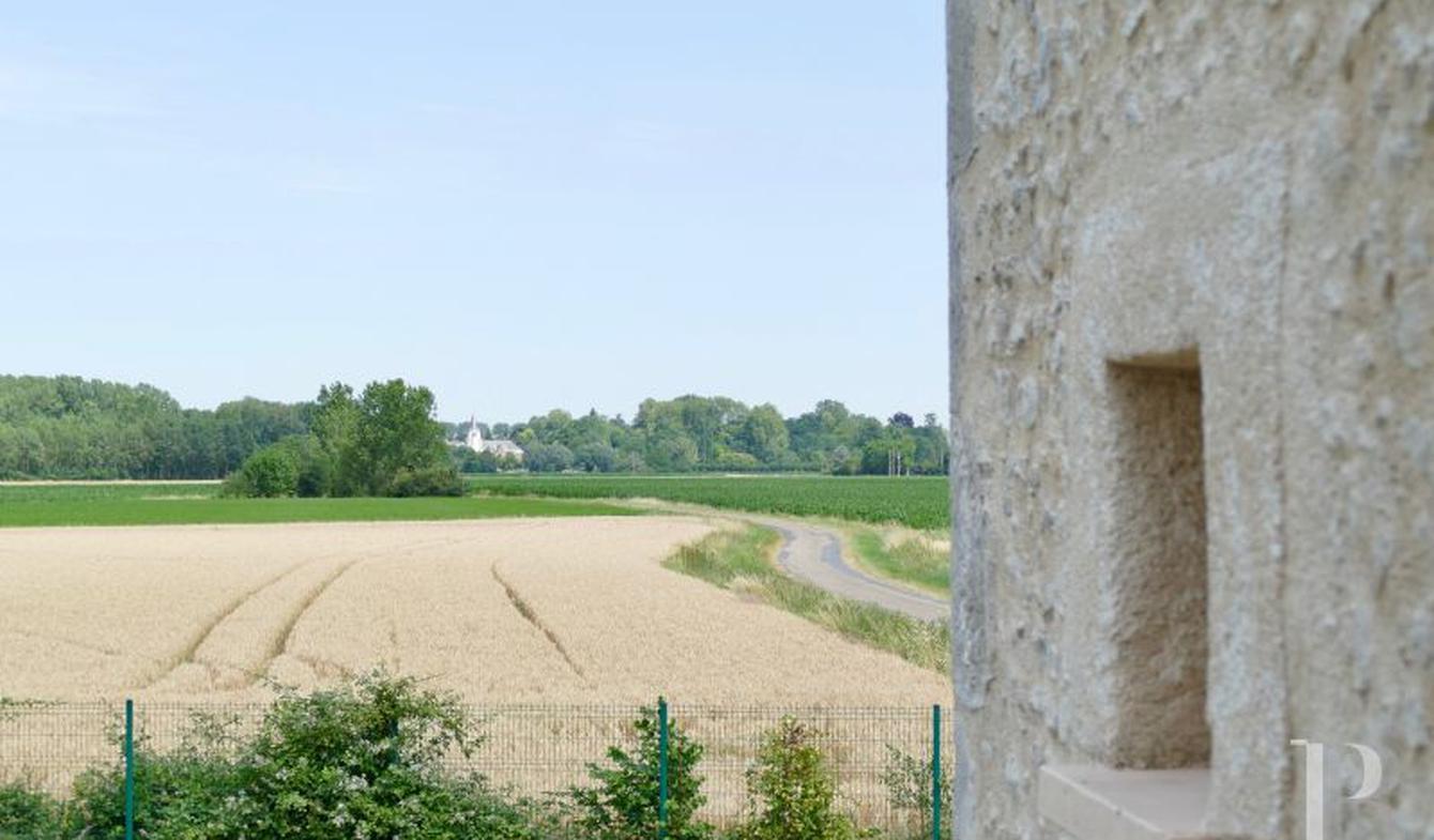 Ferme Blois