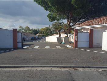 maison à Lesparre-Médoc (33)