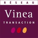 VINEA TRANSACTION BOURGOGNE-BEAUJOLAIS