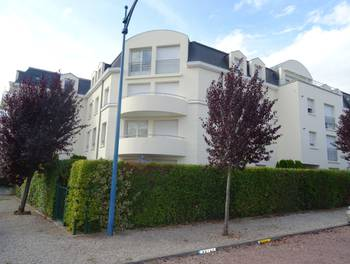 Appartement 3 pièces 91,45 m2