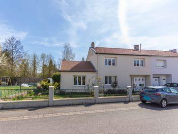 maison à Ay-sur-Moselle (57)