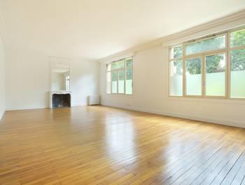 Appartement 7 pièces 223 m2