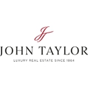 JOHN TAYLOR - ST PAUL DE VENCE