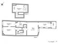 location Appartement Pont-a-mousson