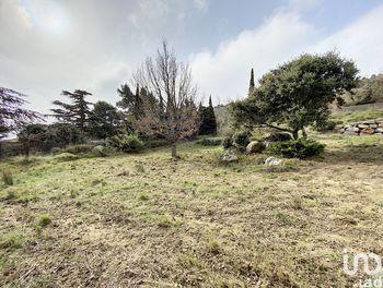 terrain à Belesta (66)