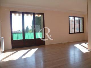 Appartement Hyeres (83400)