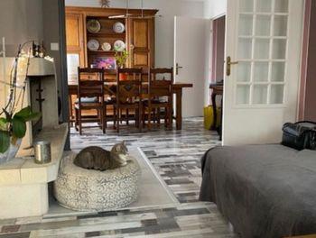 appartement à Pont-de-Veyle (01)