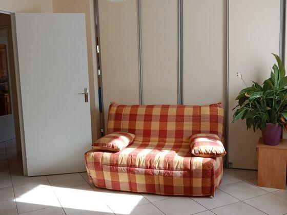 Location appartement 3 pièces 77,14 m2