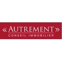 AUTREMENT CONSEIL IMMOBILIER BESSIERES