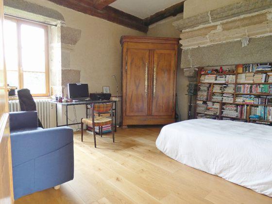 Vente maison 14 pièces 490 m2