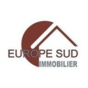 Europe Sud Immobilier - Esi