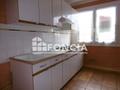 Appartement 3 pièces 57m²