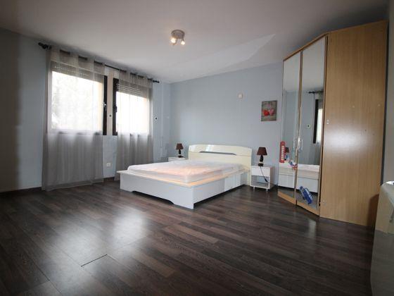 Vente maison 5 pièces 198,47 m2