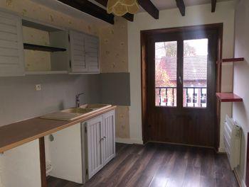 appartement à Fontenailles (77)