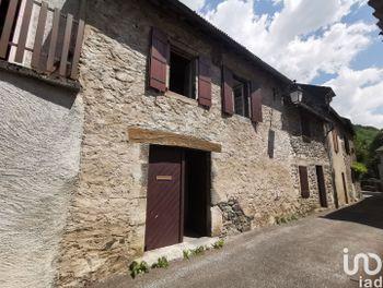 maison à Bedous (64)