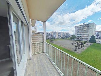 appartement à Romans-sur-isere (26)