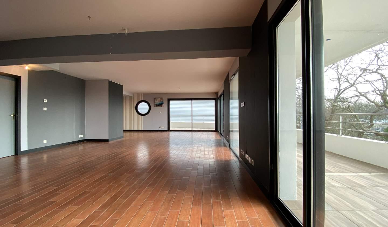Appartement avec terrasse Quimper