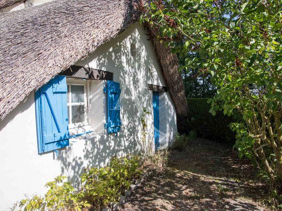 Vente maison 3 pièces 86,89 m2