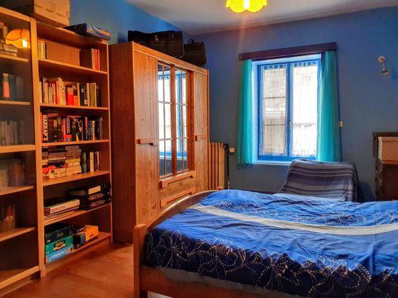 Vente maison 10 pièces 332 m2