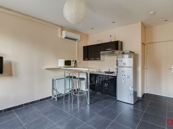 plus grand choix qualité stable choisir authentique Location d'Immobilier à Marseille 13eme (13) : Immobilier à ...