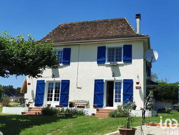 maison à Baigts-de-Béarn (64)