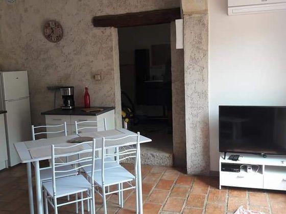 Vente maison 14 pièces 332 m2