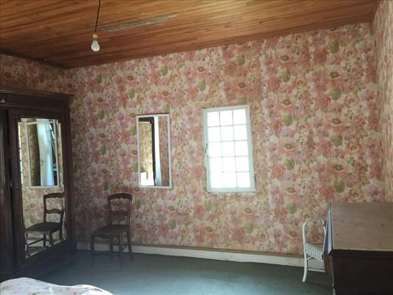 Vente maison 10 pièces 237 m2