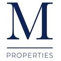 M Properties - Paris Champs-Élysées