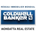Coldwell Banker Mondatta Real Estate