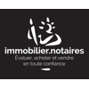 Immobilier.notaires®