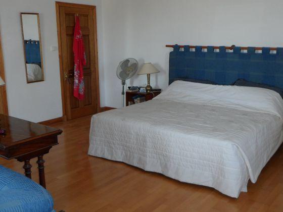 Vente maison 7 pièces 217 m2