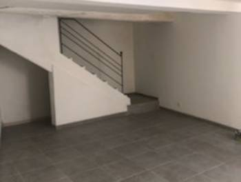 Maison 4 pièces 69,15 m2