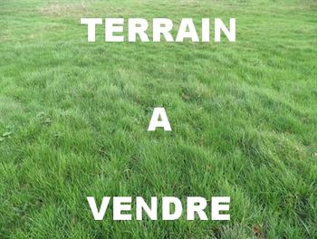 terrain à Gournay-en-Bray (76)