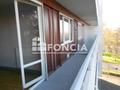 Appartement 1 pièce 34 m² Rennes (35000) 90800€
