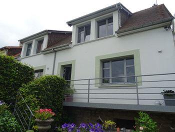 maison à Condé-sur-Sarthe (61)