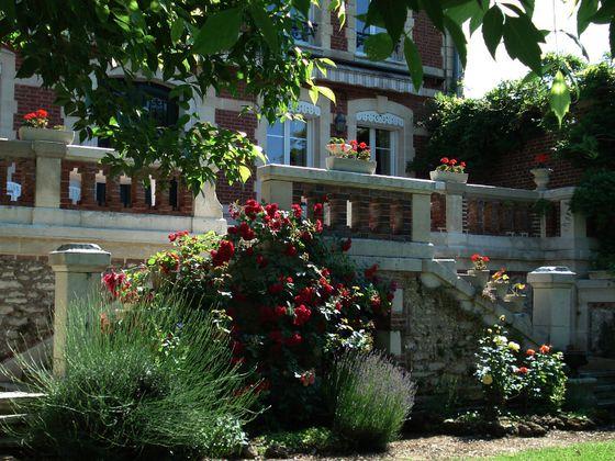 Vente maison 15 pièces 360 m2