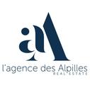 AGENCE DES ALPILLES