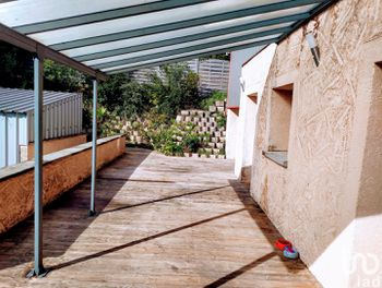 duplex à Ambacourt (88)