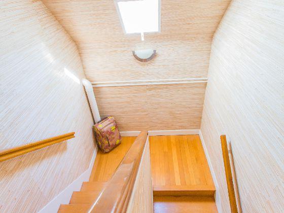 Vente maison 6 pièces 153,05 m2