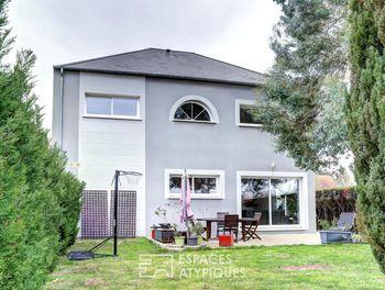 maison à Jargeau (45)