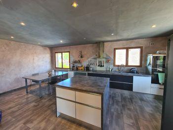 maison à Hauteville-sur-Fier (74)