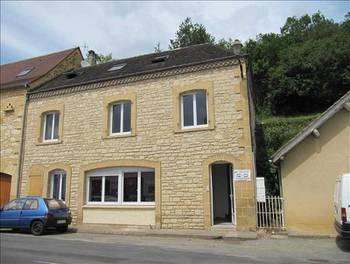 Maison 9 pièces 150 m2