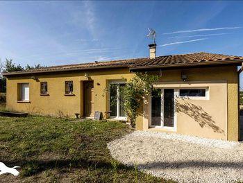 maison à Cazes-Mondenard (82)