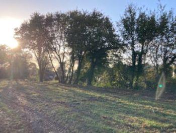 terrain à Daoulas (29)