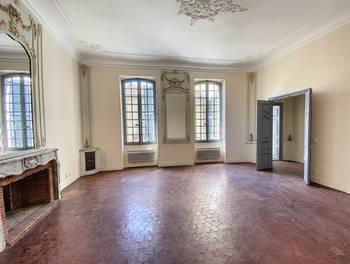Appartement 4 pièces 127,6 m2